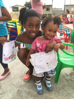 childrens-ministry-2016-09-1