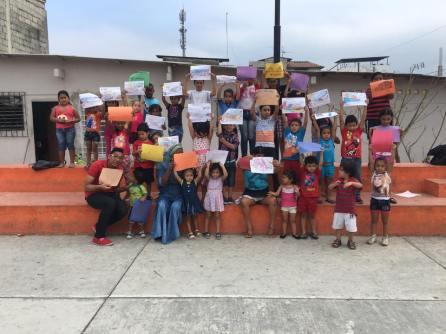 childrens-ministry-2016-09-7