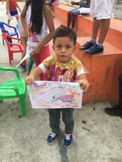 childrens-ministry-2016-09-8