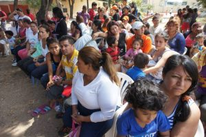 clinic-at-las-orguideas-2016-9-17-13