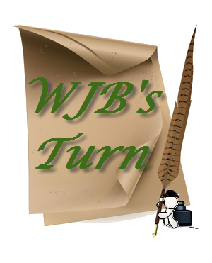 old-paper-and-quill-with-wjbsturn